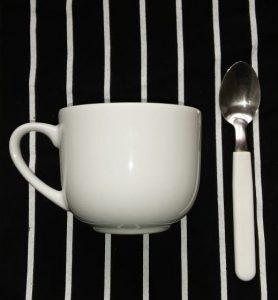 Cómo hacer café batido