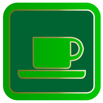 Tienda de café