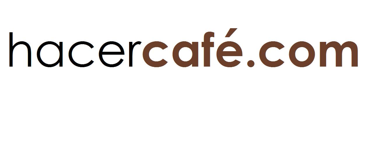 hacercafe.com